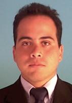 Denis Alayza